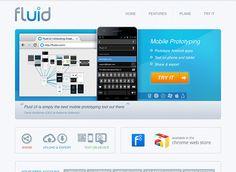 Сентябрь 2012: Что нового появилось в сети для веб-дизайнеров?