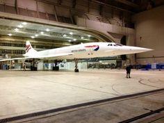 Concorde, Jet Aviation, Supersonic Aircraft, Tupolev Tu 144, Airplane Travel, British Airways, Aeroplanes, Spacecraft, Vintage Ads