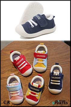 Toddler Shoes, Kids Fashion, Childhood, Children, Shopping, Young Children, Infancy, Boys, Shoes For Toddlers