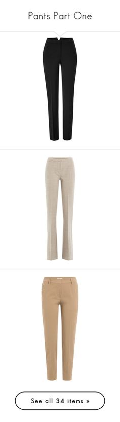 """""""Pants Part One"""" by k-amelia on Polyvore featuring pants, slim fitted pants, flat front tuxedo pants, slim pants, slim fit tuxedo suit, tuxedo pants, gucci, slim fit pants, flare trousers and slim fit trousers"""