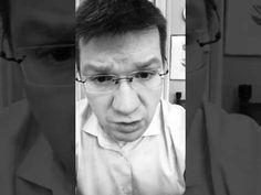 Mihail Neamtu - Clipurile PNTCD Glasses, Eyewear, Eyeglasses, Eye Glasses