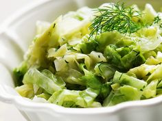 Lettuce, Cabbage, Vegetables, Recipes, Food, Essen, Cabbages, Vegetable Recipes, Eten