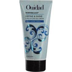 Ouidad Moisture Lock Define & Shine Curl Styling Gel-Cream-6 oz. Ouidad http://www.amazon.com/dp/B007Y55GY4/ref=cm_sw_r_pi_dp_CFwsvb1EA0QBM