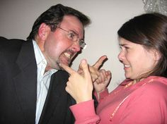 #Workplace Bullying