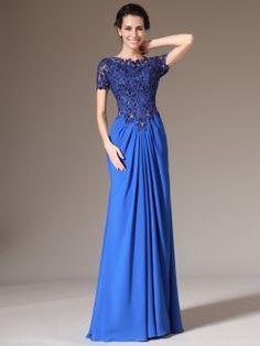 Brautkleider 75% Rabatt Online mit Guter Qualität & Kostenlosem Versand - Massoo.com