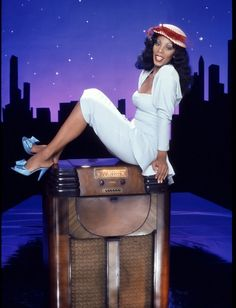 donna summer image gallery - Google Search