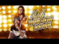 http://filmyvid.com/17073v/Half-Window-Down-Ikka-Download-Video.html