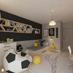 Cameron Bedroom (soccer)