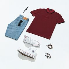 Elio Perlman inspired outfit - Call Me By Your Name Outfit Grid, Edgy Outfits, Cool Outfits, Fashionable Outfits, Men's Fashion, Fashion Outfits, Ivy League Style, Aesthetic Clothes, Aesthetic Outfit
