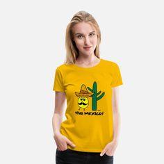 Danger High Maintenance Women's Premium T-Shirt High Maintenance Women, Job Title, Pullover, Cute Fashion, Fashion Fall, Funny Design, Custom Clothes, Funny Shirts, Classic T Shirts