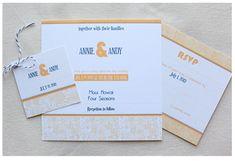 Para una boda barata y original lo mejor es ahorrar con las invitaciones de boda. Tenéis unos imprimibles de invitaciones de boda gratis. Ahorrar en bodas.