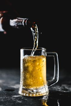 food photography Archives - Use Your Noodles Stop Motion Photography, Backlight Photography, Food Photography Tips, Hot Chocolate Art, Beer Shot, Hard Drinks, Colorful Drinks, Beer Pictures, Beer Recipes