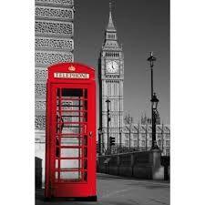 Картинки по запросу лондон черно белый