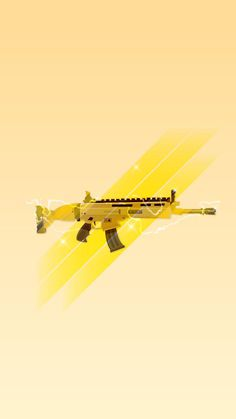 Tagged with wallpaper, design, creative, graphic, fortnite; Shared by FanArt by - Fortnite SCAR-L Wallpaper L Wallpaper, Handy Wallpaper, Mobile Wallpaper, Epic Games Fortnite, Best Games, Album Design, Cool Backgrounds, Wallpaper Backgrounds, Unalome