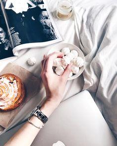 174 отметок «Нравится», 2 комментариев — Nita (@monalemona) в Instagram: «Привет! Кто очень сильно устал и хочет поныть, тот я но не буду, потому что суббота, солнце,…»