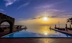 Santa Tecla Palace Hotel - Booking & Info #Prestigia #Travel #Hotel #Sicily #Taormina #Catania