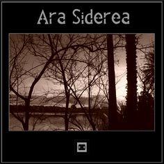 Ara Siderea  Now available on Amazon           SHARE ON FACEBOOK  TWITTER