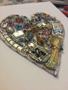 Parrot Wood and Bead Earrings ~ Tropical Earrings ~ Beach Accessories ~ Tropical Accessories ~ Parrot Earrings - Custom Jewelry Ideas Jewelry Tree, Old Jewelry, Sea Glass Jewelry, Custom Jewelry, Antique Jewelry, Fine Jewelry, Handmade Jewelry, Recycled Jewelry, Handmade Headbands