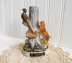 Hello Sunday Good Day to You  by lori planken on Etsy