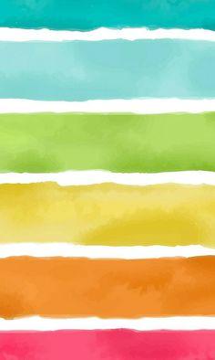 #wattpad #de-todo ¡LLEVATE LA QUE QUIERAS! Para tus portadas o fondos Si quieres un especial de algun famoso, deja tu comentario y si ya está y quieres más, Pidelo ;) Todas y cada una de las imágenes que encontrarás acá son de We heart it. Excesivo nivel de imágenes de: -Kylie jenner *Si estas aburrid@ pasa por aquí... Pastel Background Wallpapers, Simple Backgrounds, Cute Wallpapers, Wallpaper Backgrounds, Abstract Backgrounds, Rainbow Wallpaper, Pink Wallpaper, Textured Wallpaper, Aztec Pattern Wallpaper