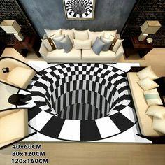 Living Room Flooring, Living Room Carpet, Bedroom Carpet, Rugs In Living Room, Living Room Bedroom, Home And Living, Bedroom Decor, Bedroom Rugs, Bedroom Flooring