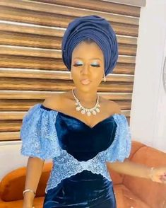 Nigerian Lace Styles Dress, African Party Dresses, African Lace Styles, African Wedding Attire, Short African Dresses, Lace Dress Styles, Latest African Fashion Dresses, African Print Dresses, African Fashion Traditional