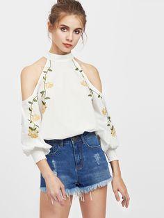 blouse170426710_2