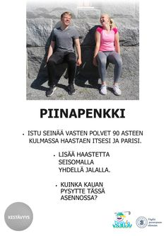 DRAIVIA KOULUUN - RASTIKORTIT 2020-01-13 Teacher, Activities, School, Sports, Fun, Movie Posters, Hs Sports, Professor, Film Poster