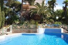 Numerous holidaymakers now need to lease estates with a pool in Spain or are after Spanish condo to lease outside the occupied visitor zones.