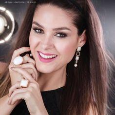 Bruna Semi Joias by Fernanda Machado 💍💎😍 Confira as novidades no site!!! www.brunasemijoias.com.br #brunasemijoias #brunasemijoiasoficial #novosite #brunasemijoiasbyfernandamachado