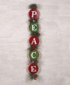 CHRISTMAS: DIY Christmas Bottle Cap Garland (paint, add rings, attach to garland, add hanger) Jar Lid Crafts, Baby Food Jar Crafts, Mason Jar Crafts, Christmas Projects, Holiday Crafts, Christmas Crafts, Christmas Ornaments, Holiday Ideas, Christmas Ideas