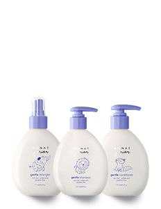 MONAT Junior Line - hair care for kids! Chemical free, toxin free, all natural ingredients. #monat #hair #forkids