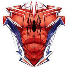 479 Best Spiderman photos by superheroes Marvel Comic Universe, Marvel Dc Comics, Marvel Heroes, Marvel Cinematic Universe, Captain Marvel, Marvel Avengers, Spiderman Art, Amazing Spiderman, Stan Lee Spiderman