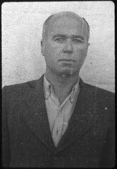 Fritz Becher – Wikipedia