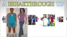 Check out the Venus Factor! This might be the best #Woman #Weight #Loss Program Ever!