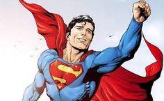 """Résultat de recherche d'images pour """"super heros dessin realiste"""""""