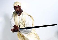 Afrikan Martial Arts, A Comprehensive Overview
