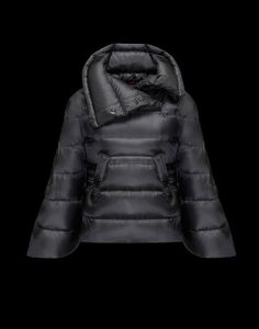 Moncler Black Jacket   Online the New Moncler Collection.MONCLER CAMELINE Discover the Autumn-Winter Trends ! Free £1,250.00  £425.00 Save: 66% off425 reward points - See more at: http://www.xmasmoncleroutlet.co.uk/moncler-black-jacket.html