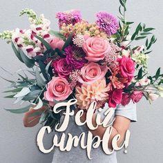 Birthday Wishes Flowers, Birthday Wishes Greetings, Happy Birthday Messages, Happy Birthday Quotes, Happy Anniversary Quotes, Birthday Letters, Celebration Day, Happy Birthday Pictures, Happy B Day