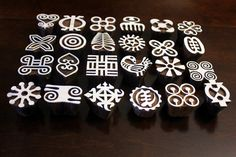https://www.etsy.com/listing/258719294/set-of-24-adinkra-symbol-stamps-hand?ref=shop_home_active_2