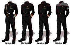 http://boi.alt-starfleet-rpg.org/images/e/ef/Dressesemble1-400.png