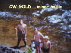 the mountain top Gold Miners, Classic Rock, Positivity, Bear, Mountain, Music, Movie Posters, Top, Musica