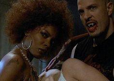 true blood diane vampire and sookie | True Blood - Diane Hardwicke