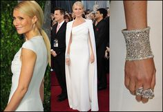 "I can only quote Paula Joye of Life.Styled. ""Gwyneth. The end."""