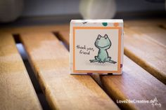 Bildergebnis für stampin up love you lots Envelope Punch Board, Stampin Up, Goodies, Playing Cards, Love You, Place Card Holders, Blog, Paper, Stamping Up