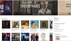 Inicio / Twitter Greatest Hits, New Music, Folk, Waves, Fancy, Album, Songs, Twitter, Popular