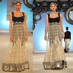 http://www.ajewelrystyle.com/wp-content/uploads/2011/07/JJ-Valaya-Couture-Fall-20117.jpg
