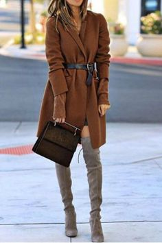 Professional Business Office Work Outfit Ideas-Fall/Winter Work Outfit for Fall and Winter #1   Work Outfit for Fall and Winter #1   Work Outfit for Fall and Winter #3     Work…
