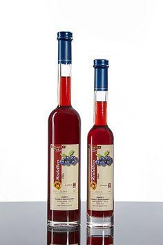 Heidelbeer Likör, Ötztaler Wild- Heidelbeere Whiskey Bottle, Wine, Drinks, Schnapps, Home Made, Drinking, Beverages, Drink, Beverage