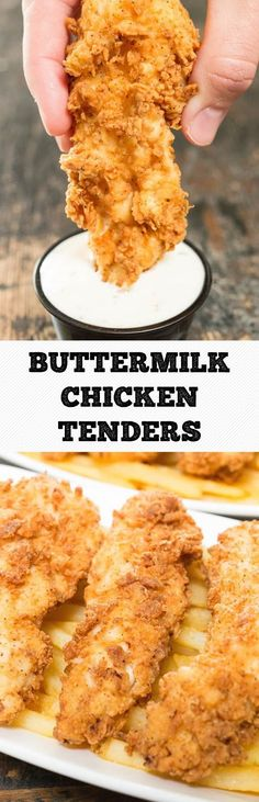 INGREDIENTS 6 tbsp butter 1 onion, finely chopped Salt and pepper 5 tbsp plain flour 1 sprig contemporary thyme, leaves … Turkey Recipes, Meat Recipes, Chicken Recipes, Cooking Recipes, Recipies, Chicken Meals, Garlic Chicken, Pollo Kfc, Buttermilk Chicken Tenders